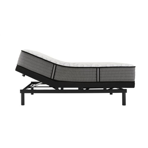 Response - Performance Collection - H5 - Cushion Firm - King