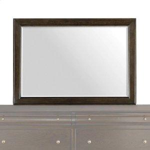Bassett FurnitureProvence Espresso Provence Mirror