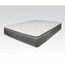 "Queen Mattress- 14"" Pillow Top"