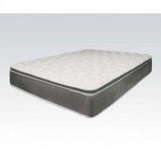 "Queen Mattress- 14"" Pillow Top Product Image"