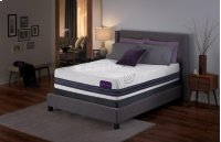 iComfort - F700 - SmartSupport - Queen Product Image