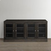 "Peppermill Commonwealth 64"" Credenza Product Image"