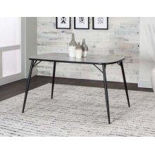 Parx 30x48 Concrete Table