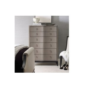 LEGACY CLASSIC FURNITURESymphony Drawer Chest