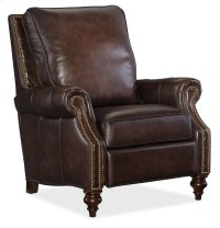 Living Room Conlon Recliner Product Image