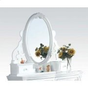 Jewlery Mirror Product Image