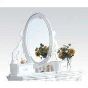 Jewlery Mirror Product Image