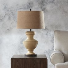 McKinney Table Lamp
