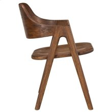 Earl Dining Chair