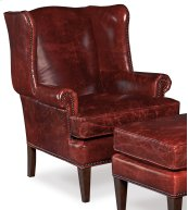 Living Room Blakeley Club Chair