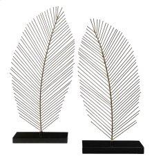 Sculpture (Set of 2)