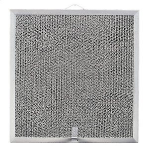 BroanCharcoal Replacement Filter for QT20000 Series Range Hood
