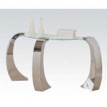 Kit-sofa Table