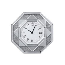 Maita Wall Clock