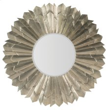 Accents Sunray Mirror