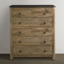 Bench*Made Maple Chest