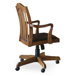 Hooker FurnitureHome Office Brookhaven Tilt Swivel Chair