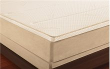 TEMPUR-Contour Collection - TEMPUR-Contour Allura - Cal King