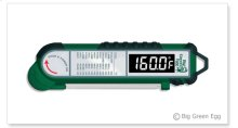 Instant Read Digital Food Thermometer
