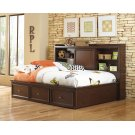 Manning Lounge Bed Footboard Product Image