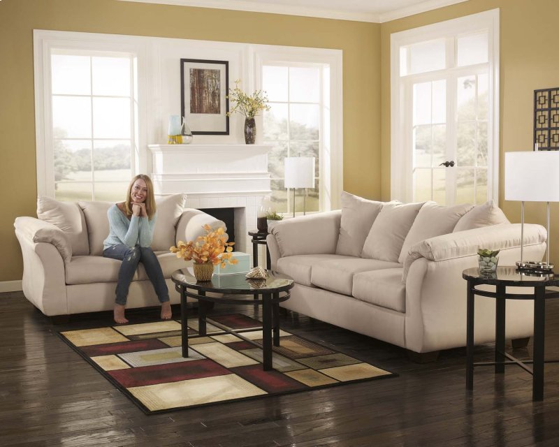 Ashley Furniture Poplar Bluff Mo