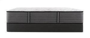 Response - Premium Collection - Exuberant - Cushion Firm - Twin XL