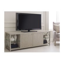 Cinema by Rachael Ray Entertainment Console