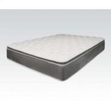 "Twin Mattress - 14"" Pillow Top Product Image"
