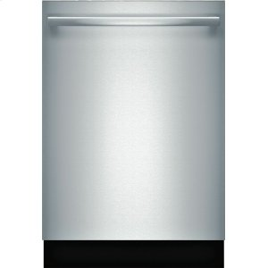 BoschAscenta- Stainless Steel Shx4at75uc Shx4at75uc