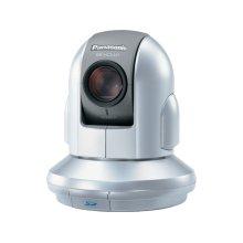 POE Zoom Network Camera