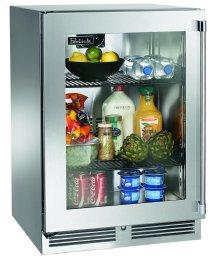 "24"" Outdoor Refrigerator"