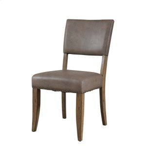 Hillsdale FurnitureCharleston Parson Dining Chair