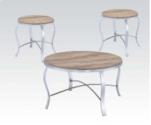 Malai Occasional Tables