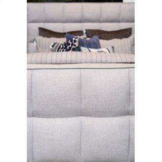 Loft Bed Queen
