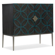 Home Entertainment Melange Robin Credenza