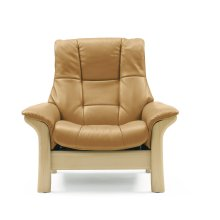 Stressless Buckingham Chair High-back