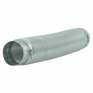 Amana6' Dryer SecureConnect Vent - Other