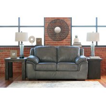 Islebrook Loveseat