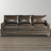 American Casual Ladson Great Room Sofa