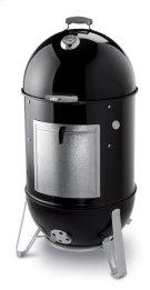 SMOKEY MOUNTAIN COOKER™ SMOKER - 22 INCH BLACK Product Image