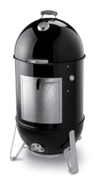 SMOKEY MOUNTAIN COOKER™ SMOKER - 22 INCH BLACK Product Image