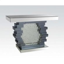 Nubia Console Table