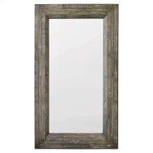 Stone Creek Mirror