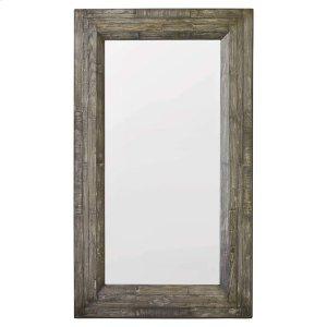 Bassett FurnitureStone Creek Mirror