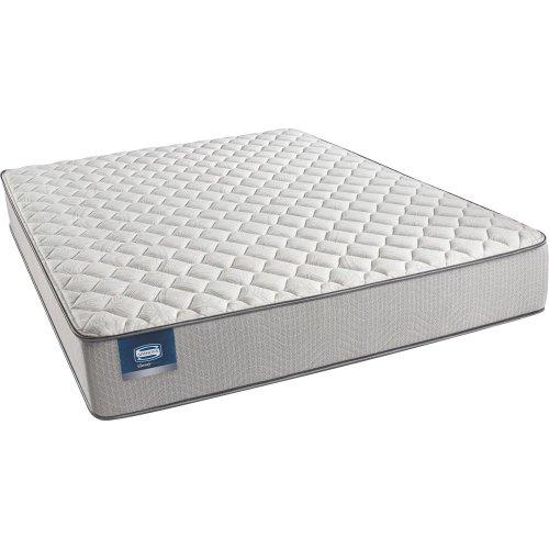 BeautySleep - Caitlyn - Firm - Full XL