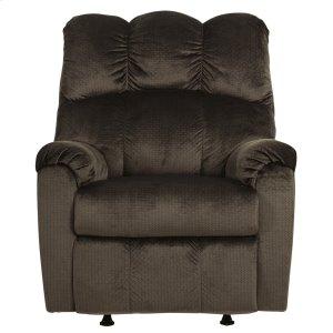 Ashley Furniture Rocker Recliner