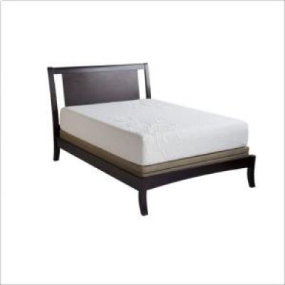 iComfort - Goodnight Refined - Queen Product Image