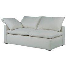 Nimbus Petite Laf Sofa