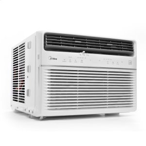 Arctic King8,000 BTU SmartCool Window Air Conditioner with WiFi and Voice Control