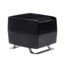 Companion CM330DBLK multi-room evaporative humidifier
